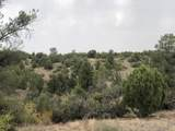7700 Meadowlark Road - Photo 1