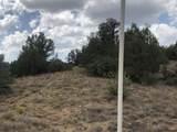 7700 Meadowlark Road - Photo 2