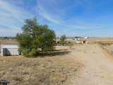26400 Bull Snake Road - Photo 4
