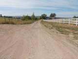 26400 Bull Snake Road - Photo 42