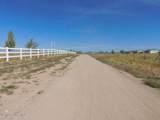26400 Bull Snake Road - Photo 43