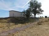 26400 Bull Snake Road - Photo 7