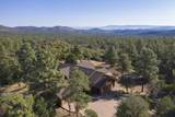 5200 Timberlost Trail - Photo 12