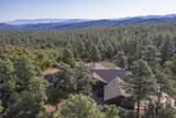 5200 Timberlost Trail - Photo 13