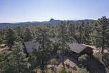 5200 Timberlost Trail - Photo 14