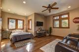 5200 Timberlost Trail - Photo 41