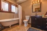 5200 Timberlost Trail - Photo 42