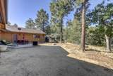 5200 Timberlost Trail - Photo 48
