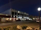 130 Gurley 311 Street - Photo 3