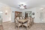 13832 Bluebird Lane - Photo 4