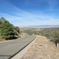 692 Lee Boulevard - Photo 7