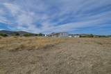 2410 Papago Trail - Photo 15