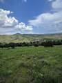 0 Still Valley (351E) - Photo 1