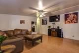 8775 Ackland Drive - Photo 12