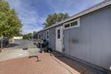 8775 Ackland Drive - Photo 6
