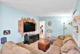 2825 Bayberry Drive - Photo 8