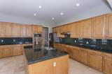 11800 Slippery Elm Lane - Photo 9