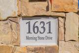 1631 Morning Stone Drive - Photo 60