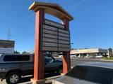 1201 Iron Springs #7 Road - Photo 9