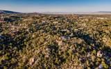 000 Far View Lane - Photo 4