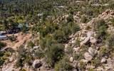 000 Far View Lane - Photo 5