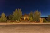 3800 Fallen Oak Drive - Photo 53