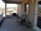 17522 Westward Drive - Photo 9