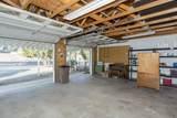 20905 Stagecoach Trail - Photo 32