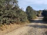 1801 Topaz Road - Photo 2