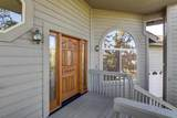 1968 Forest View - Photo 13