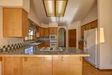 1968 Forest View - Photo 24