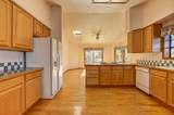1968 Forest View - Photo 25