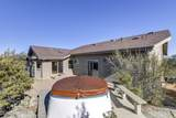1968 Forest View - Photo 41