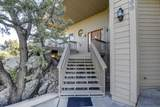 1968 Forest View - Photo 5