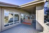 1968 Forest View - Photo 6