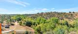 1725 Amethyst Hills Drive - Photo 72