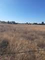 00 Bison Walk Rd. - Photo 1