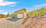 6150 Old Black Canyon Highway - Photo 24
