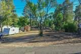 1139 Middlebrook Road - Photo 8