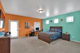 856 Crystal View Drive - Photo 15