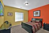 856 Crystal View Drive - Photo 22