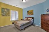 856 Crystal View Drive - Photo 23