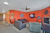 856 Crystal View Drive - Photo 8