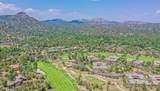 1716 Alpine Meadows Lane #1007 Lane - Photo 27
