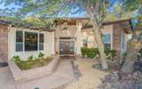 8605 Valley Oak Road - Photo 1