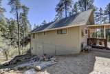 1300 Mica Road - Photo 4