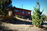1712 Chisolm Trail - Photo 4