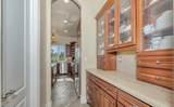 1175 Rancho Santa Maria Drive - Photo 13