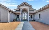 1175 Rancho Santa Maria Drive - Photo 2