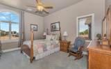 1175 Rancho Santa Maria Drive - Photo 20